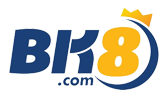 bk8indonesia